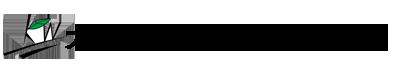 焊接烟尘净化设备
