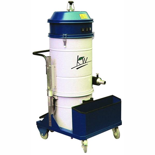 单项工业吸尘器